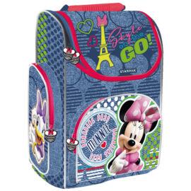 Disney Minnie iskolatáska -UTOLSÓ DARAB
