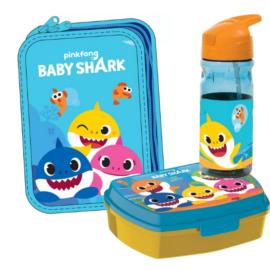 Baby Shark csomag