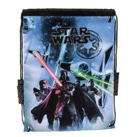 Star Wars tornazsák