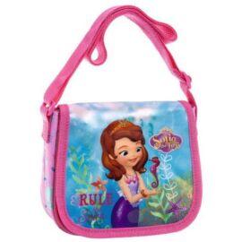 Disney Sofia hercegnős válltáska
