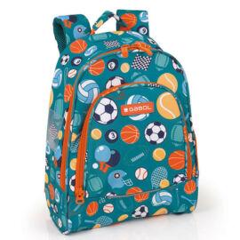 Gabol Gym ovis hátizsák