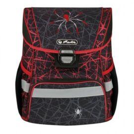 Herlitz Loop Spider iskolatáska