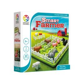 Smart Games Smart Farmer logikai játék