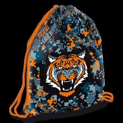 Ars Una Roar of Tiger tornazsák