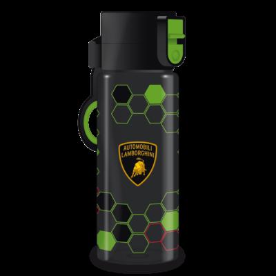 Lamborghini kulacs 475 ml
