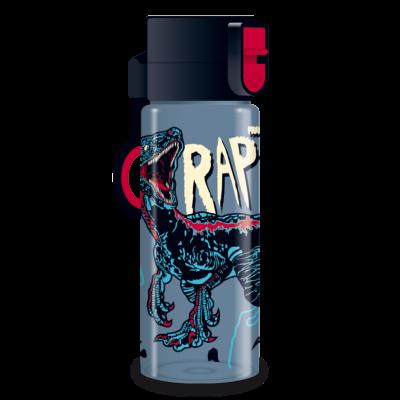 Ars Una Raptor kulacs 475 ML