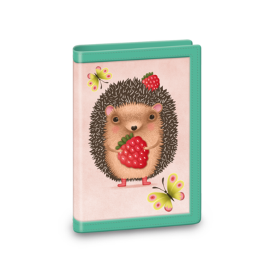 Ars Una Cute and Wild sünis pénztárca