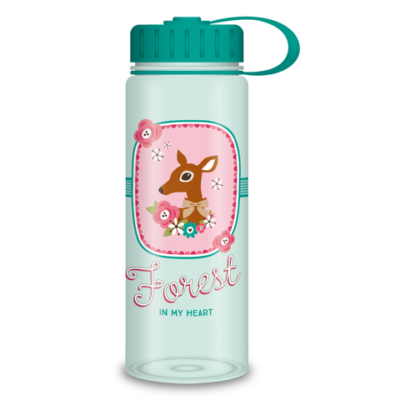 Ars Una Forest in my Heart kulacs 500 ml