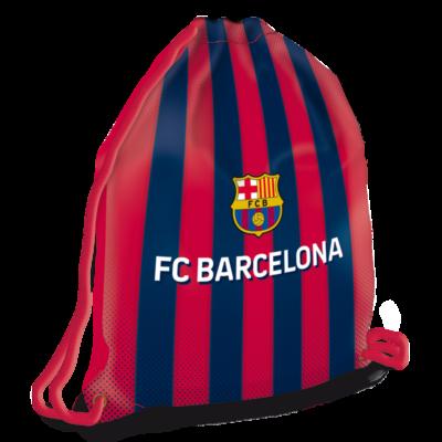 FC Barcelona sportzsák - tinédzser