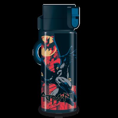 Batman kulacs 475 ml
