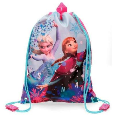 Disney Frozen Jégvarázs tornazsák