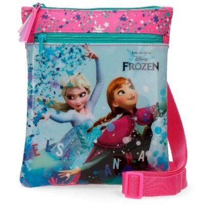 Disney Frozen Jégvarázs válltáska