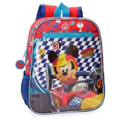 Disney Mickey Race hátizsák