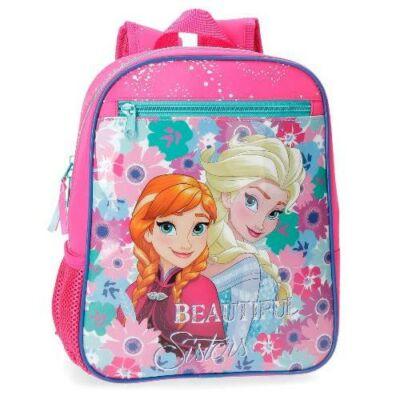 Disney Frozen - Jégvarázs hátizsák