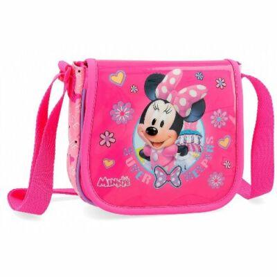 Disney Super Helpers Minnie válltáska