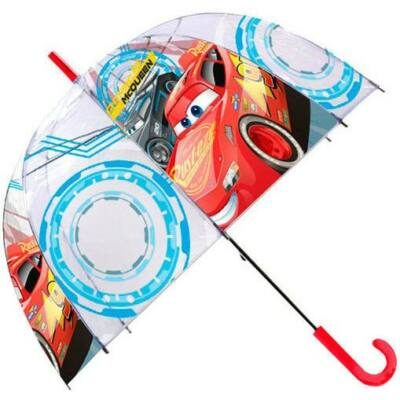 Verdák esernyő