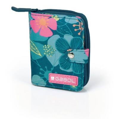 Gabol Aloha gyermek pénztárca