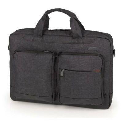 Gabol laptoptáska - hátizsákká alakítható