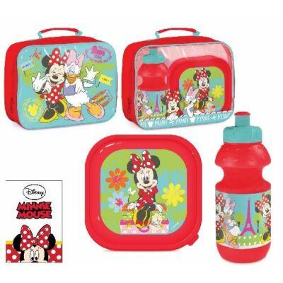 Piknik szett - Disney Minnie