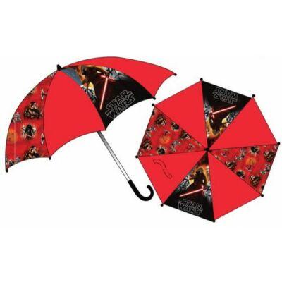 Star Wars gyermek esernyő 65 cm