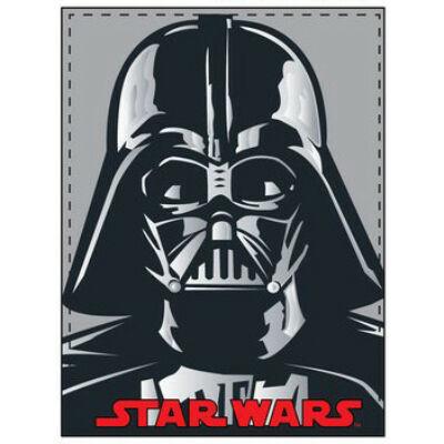 Star Wars plüss takaró
