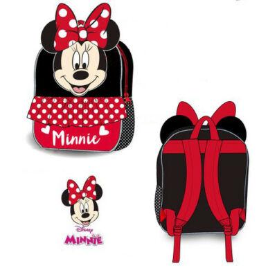 Disney Minnie ovis hátizsák