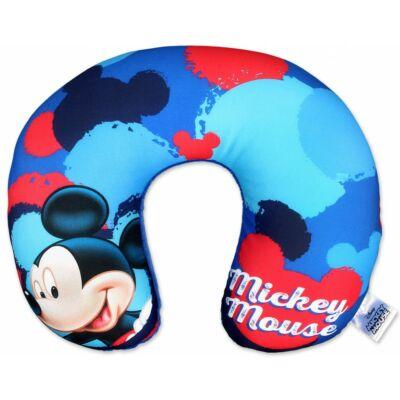 Nyakpárna gyerekeknek utazáshoz - Mickey
