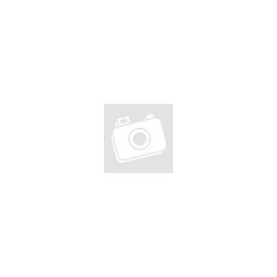 Amerika Kapitány - Bosszúállók karácsonyi ajándékcsomag
