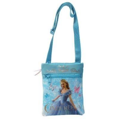 Disney Cinderella válltáska