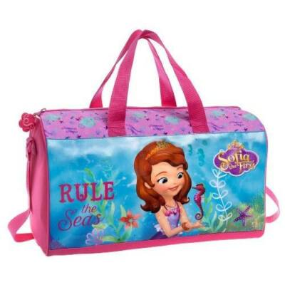 Disney Sofia hercegnő utazótáska
