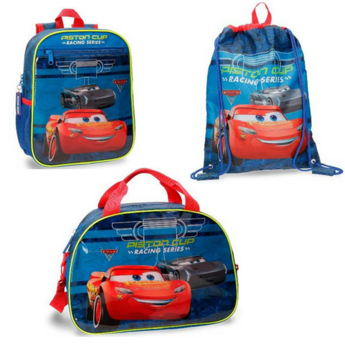Verdák ovis táska szett faf4754c1a