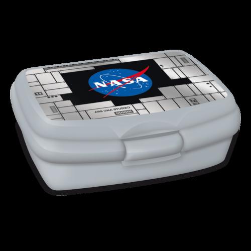 NASA uzsonnásdoboz