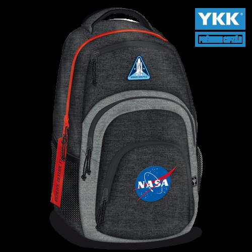 NASA hátizsák AU-2