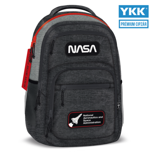 Ars Una NASA hátizsák AU-5
