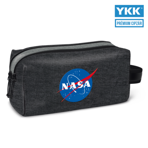 Ars Una NASA neszeszer