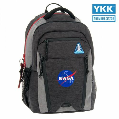 Ars Una NASA ergonomikus hátizsák