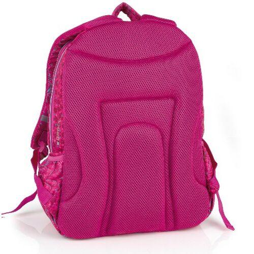 43cea6202a11 Gabol Style iskolai hátizsák