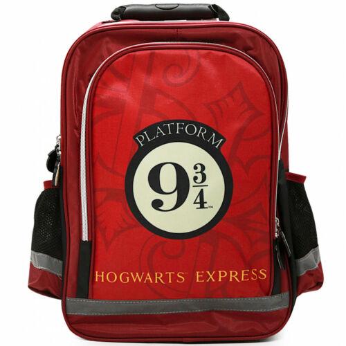 Harry Potter iskolai hátizsák 42 cm