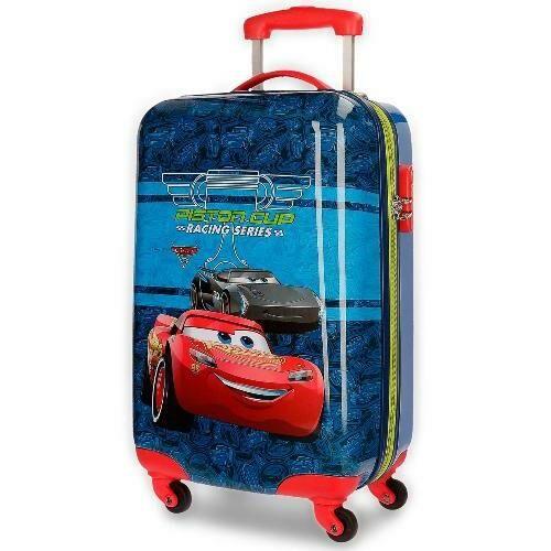Verdák táska szett b41c8f94a6