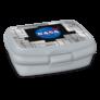 Kép 4/5 - Ars Una NASA iskolai csomag
