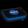 Kép 2/5 - Ars Una NASA iskolai csomag