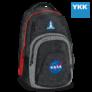 Kép 1/6 - NASA hátizsák AU-2
