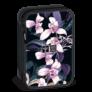 Kép 1/5 - Ars Una Botanic Orchid többszintes tolltartó