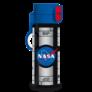 Kép 3/5 - Ars Una NASA iskolai csomag