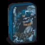 Kép 1/5 - Batman többszintes tolltartó