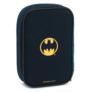 Kép 2/5 - Batman többszintes tolltartó