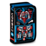 Kép 2/3 - Cybron robotos csomag