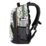 Kép 3/6 - Ars Una NASA ergonomikus hátizsák