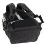 Kép 4/6 - Ars Una NASA ergonomikus hátizsák