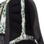 Kép 6/6 - Ars Una NASA ergonomikus hátizsák